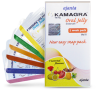 Kamagra_Oral_Jelly