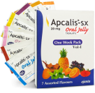 APCALIS_ORAL_JELLY