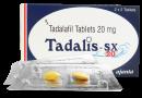 TADALIS_SX