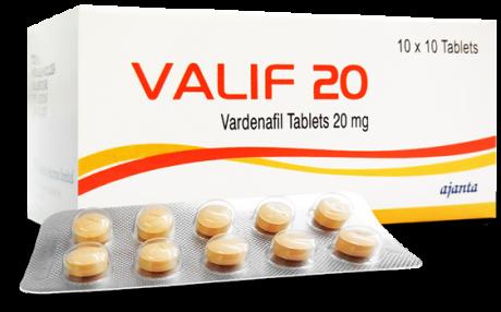VALIF_20