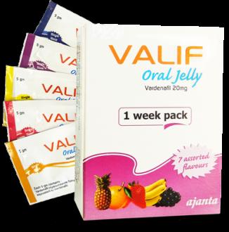 VALIF_ORAL_JELLY